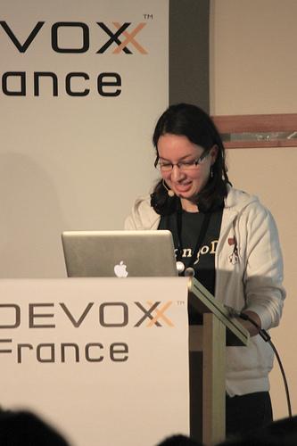 Ellène Dijoux