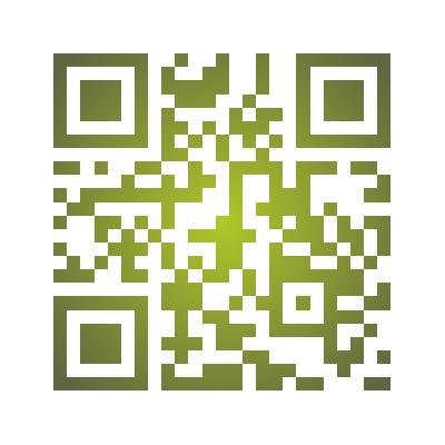 Créer des QR Codes avec Zxing et Java 2D, en 5 minutes