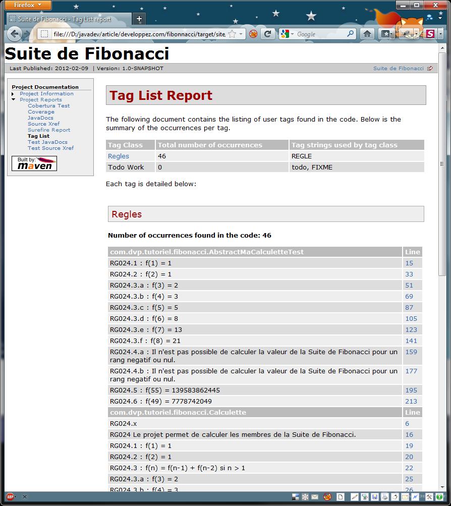 3t en pratique application au calcul de la suite de fibonacci en 5 minutes. Black Bedroom Furniture Sets. Home Design Ideas